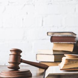 מאמרי תוכן משפטי